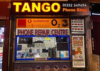 Tango Communications