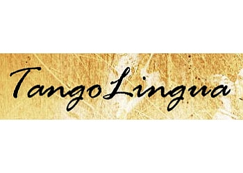 Tango Lingua