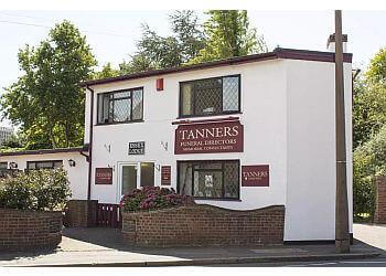 Tanners Funeral Directors