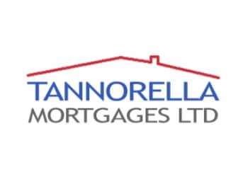 Tannorella Mortgages Ltd.
