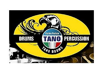Tano Drums