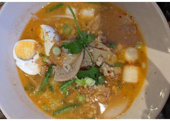Tanon