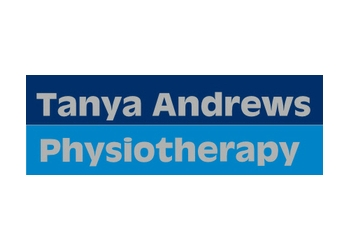Tanya Andrews Physiotherapy