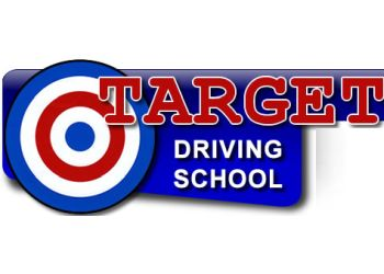 Target Driving School
