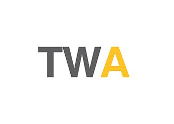 Tarpey Woodfine Architects Ltd.