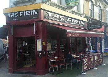 Tas Firin Restaurant