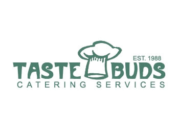 TASTEBUDS Catering Services