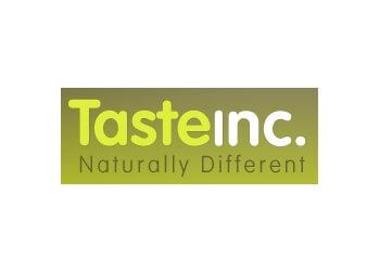 Taste Inc.