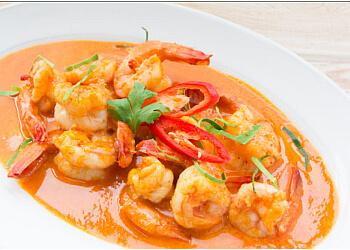 Taste of Thai Restaurant
