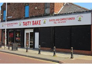 Tastybake NorthEast Ltd