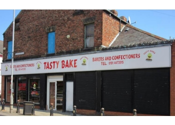 Tastybake NorthEast Ltd.