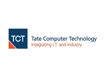 Tate Computer Technology