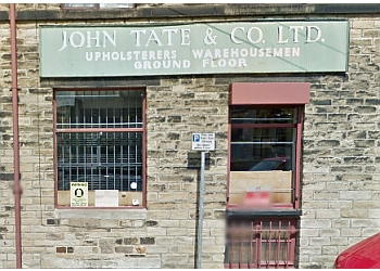 Tate John & Co Ltd.