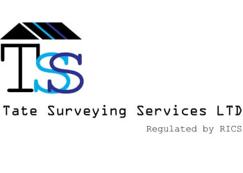 Tate Surveying Services Ltd.