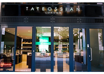 Tateossian London