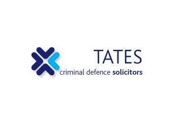 Tates Criminal Defence Solicitors