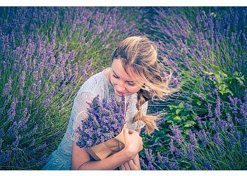 Tatjana Dreimane Photography
