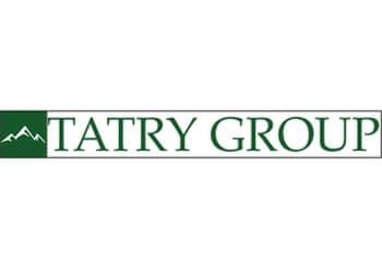 Tatry Group