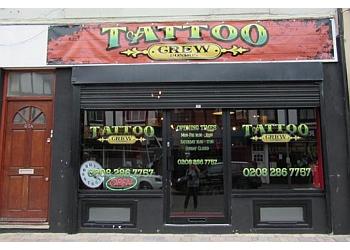 Tattoo Crew