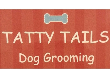 Tatty Tails Dog Grooming