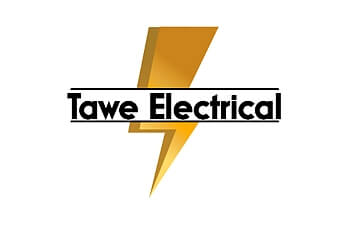 Tawe Electrical