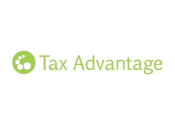 Tax Advantage