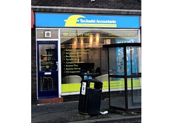 TaxAssist Accountants