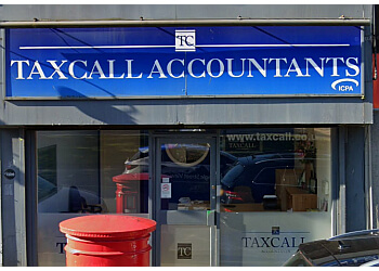 TaxCall Accountants