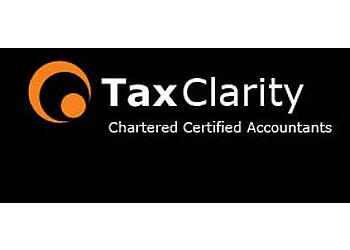 Tax Clarity