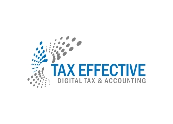 Tax Effective Ltd.