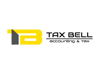 Taxbell Accountants