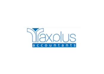 Taxplus Accountants Ltd.