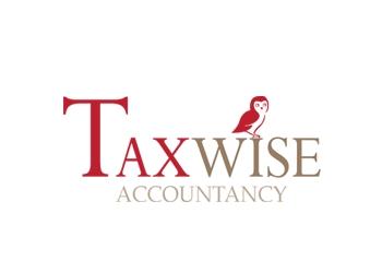 Taxwise Accountancy Ltd