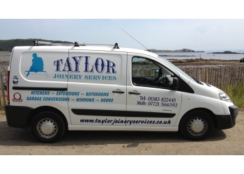 Taylor Joinery Services