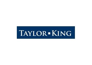 Taylor King