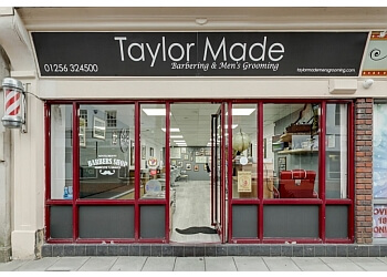 Taylor Made Mens' Grooming