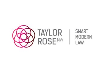 Taylor Rose MW