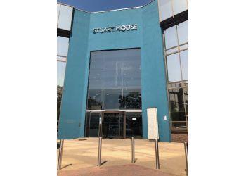 Taylor Rose TTKW Limited