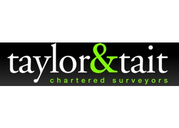 Taylor & Tait Chartered Surveyors