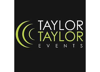 Taylor Taylor Mobile Discos