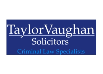 Taylor Vaughan Solicitors