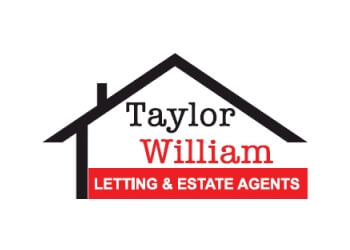 Taylor William Estate Agents Ltd.