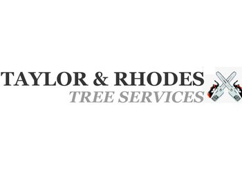 Taylor and Rhodes Tree Services