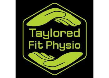 Tayloredfit Physio