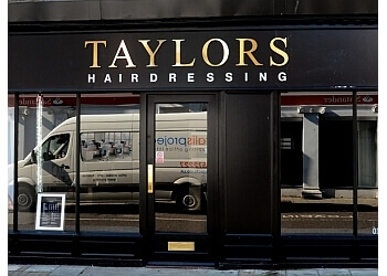 Taylors Hairdressing