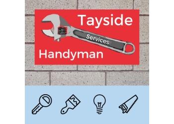 Tayside Handyman Services
