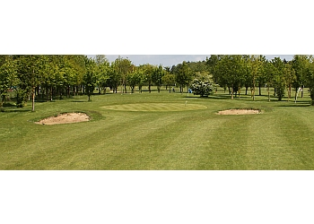 Tea Green Golf Centre