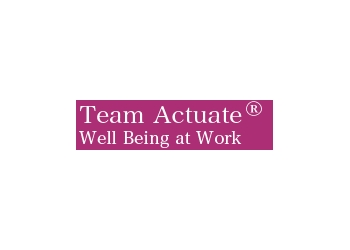 Team Acuate Limited
