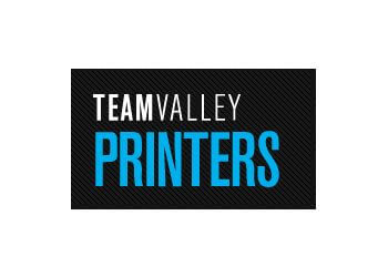 Team Valley Printers