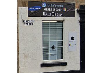 Tech Central Repair Centre